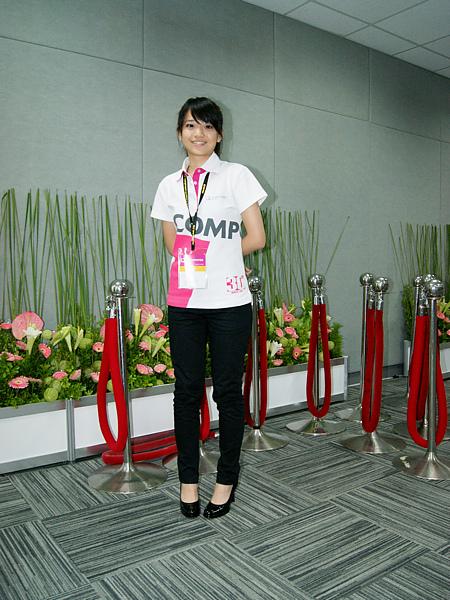 2010年台北國際電腦展069.jpg