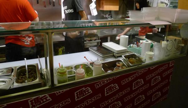 瑪丘墨式餅舖 MACHO TACOS 09.jpg