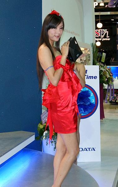 2010年台北國際電腦展014.jpg
