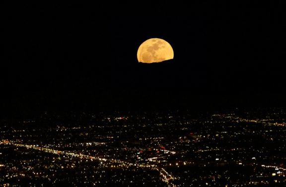 超級月亮42.jpg
