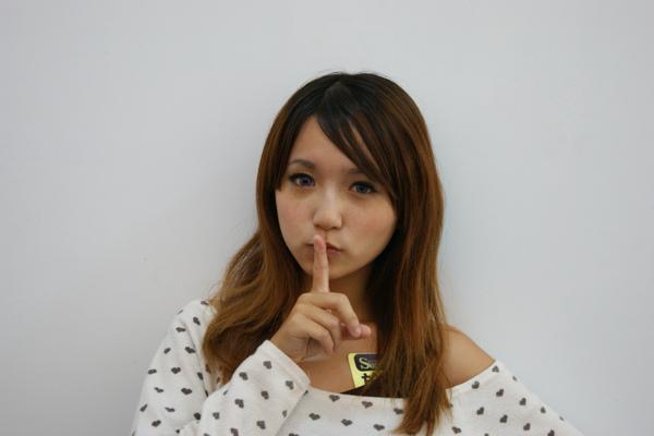中科Mihiro 糖糖於挺君07.jpg