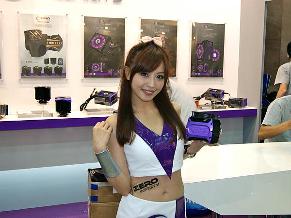 2010年台北國際電腦展075.jpg