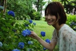 多喜美奈子09.jpg