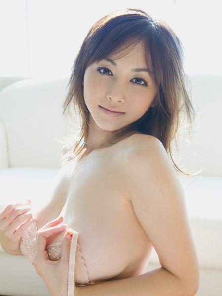 杉原杏璃26.jpg