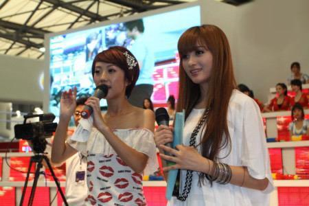 Chinajoy 2010- 15.jpg