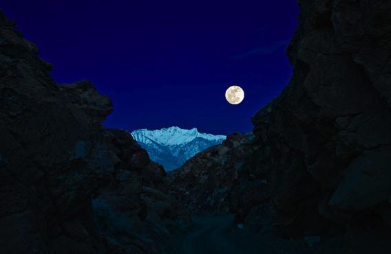 超級月亮13.jpg