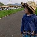 小鑽石戴帽子07.jpg