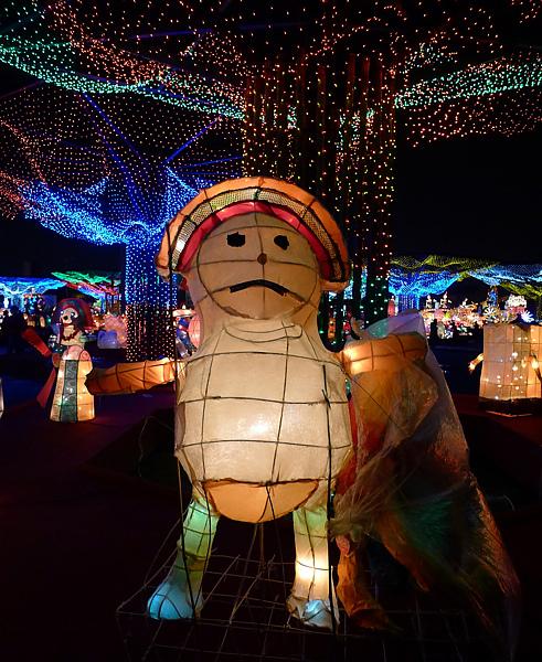 2011台灣燈會在苗栗108.jpg