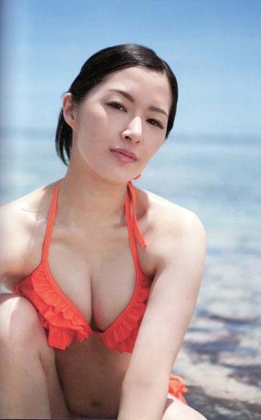 田中理惠30.jpg