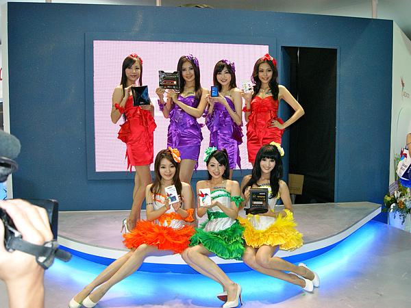 2010年台北國際電腦展024.jpg