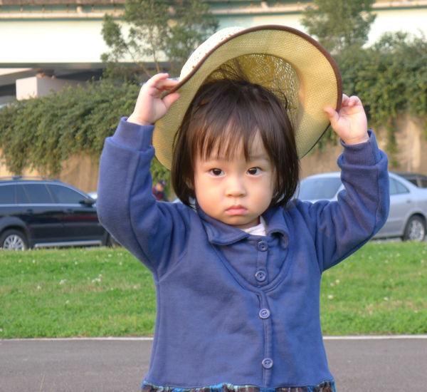 小鑽石戴帽子26.jpg