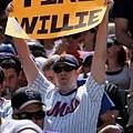 Fire Willie