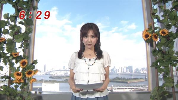 長野美鄉09.jpg