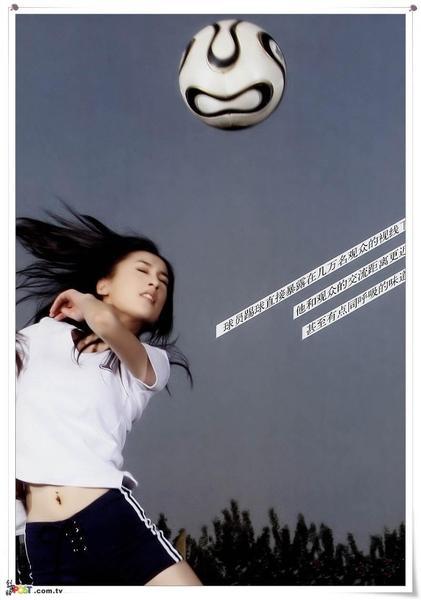 黃聖依03