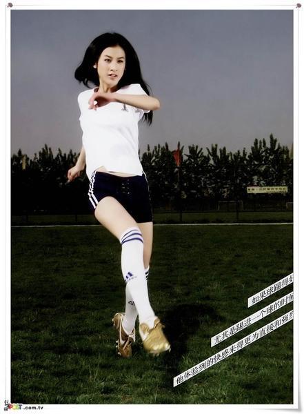 黃聖依04
