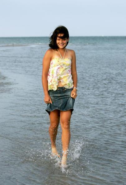 Ana (2005-2)