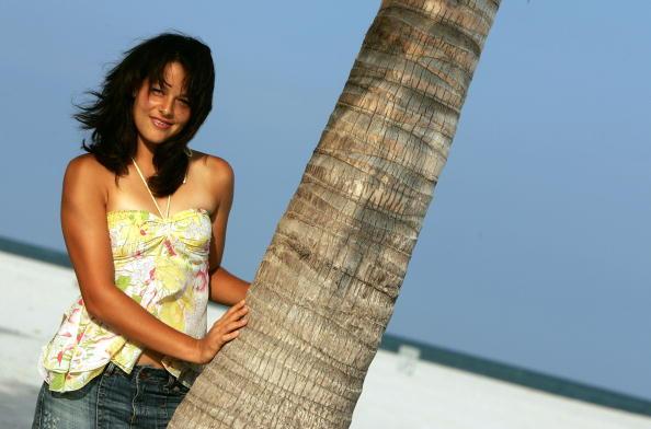 Ana (2005-3)