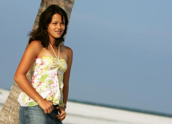 Ana (2005-4)