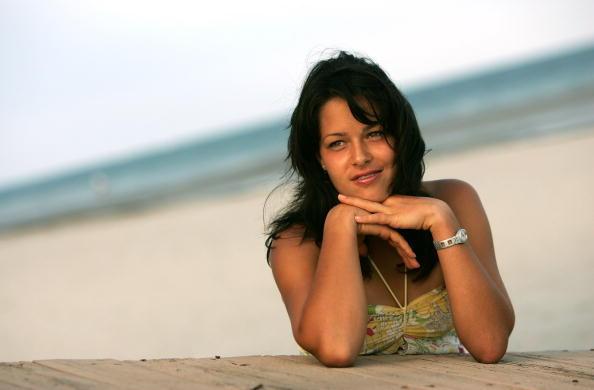 Ana (2005-5)