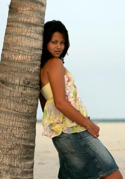 Ana (2005-6)