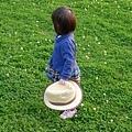 小鑽石戴帽子46.jpg
