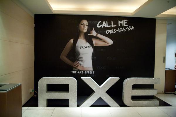 AXE 瘋狂果凍摔角009.jpg