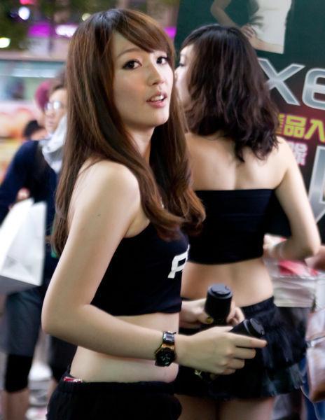 AXE 瘋狂果凍摔角012.jpg