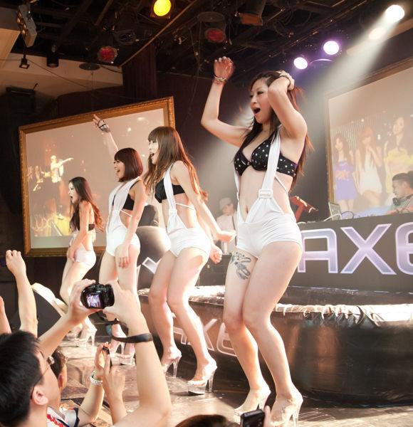 AXE 瘋狂果凍摔角051.jpg