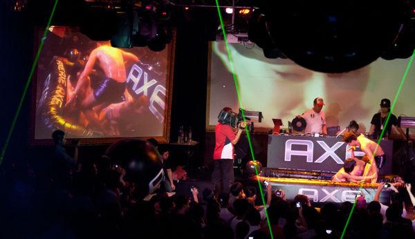 AXE 瘋狂果凍摔角074.jpg
