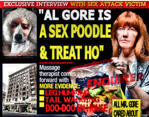 Al_Gore_Sex_Poodle_National_Enquirer_Stone_Molly_Haggerty_Portland