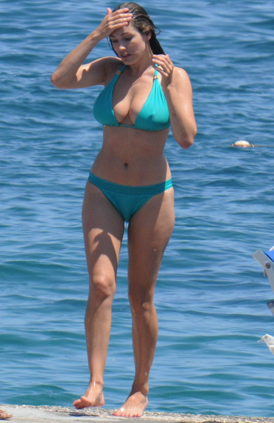 20110717kelly_brook01.jpg