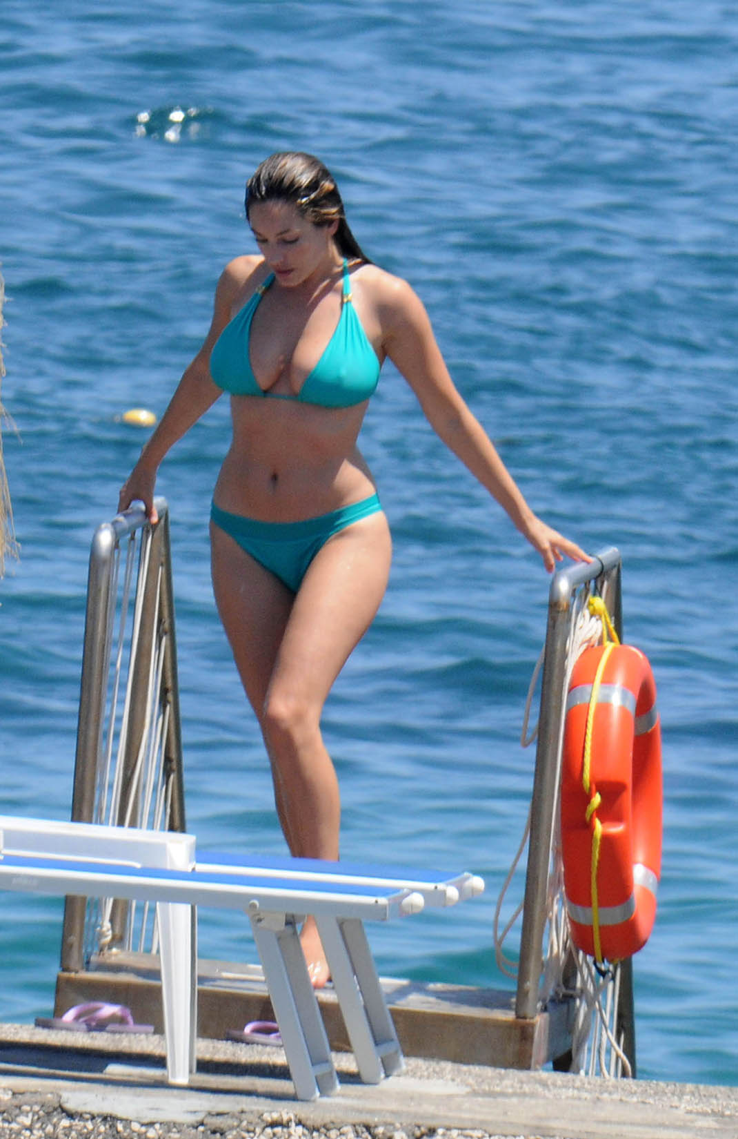20110717kelly_brook03.jpg