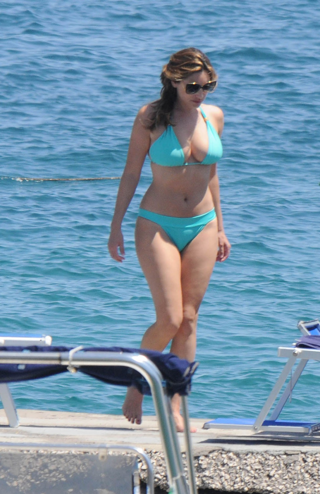 20110717kelly_brook04.jpg