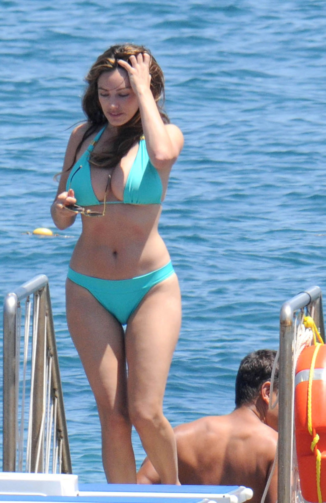 20110717kelly_brook06.jpg