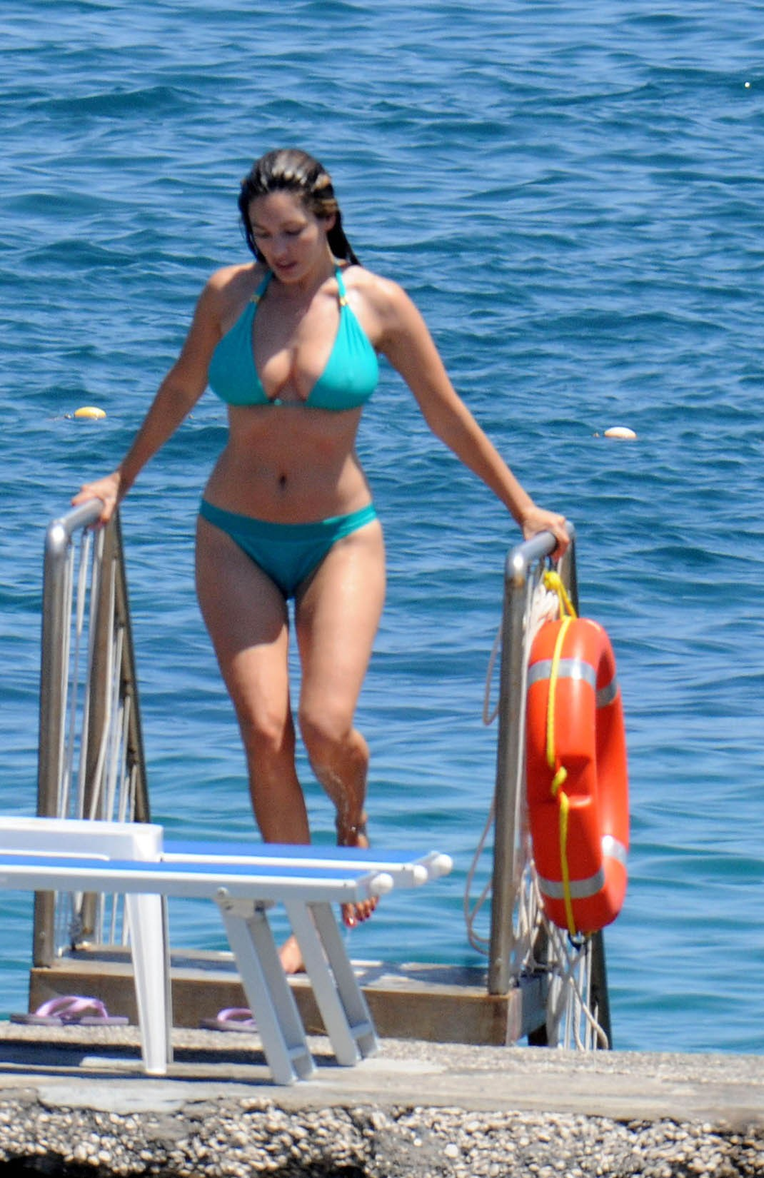 20110717kelly_brook07.jpg