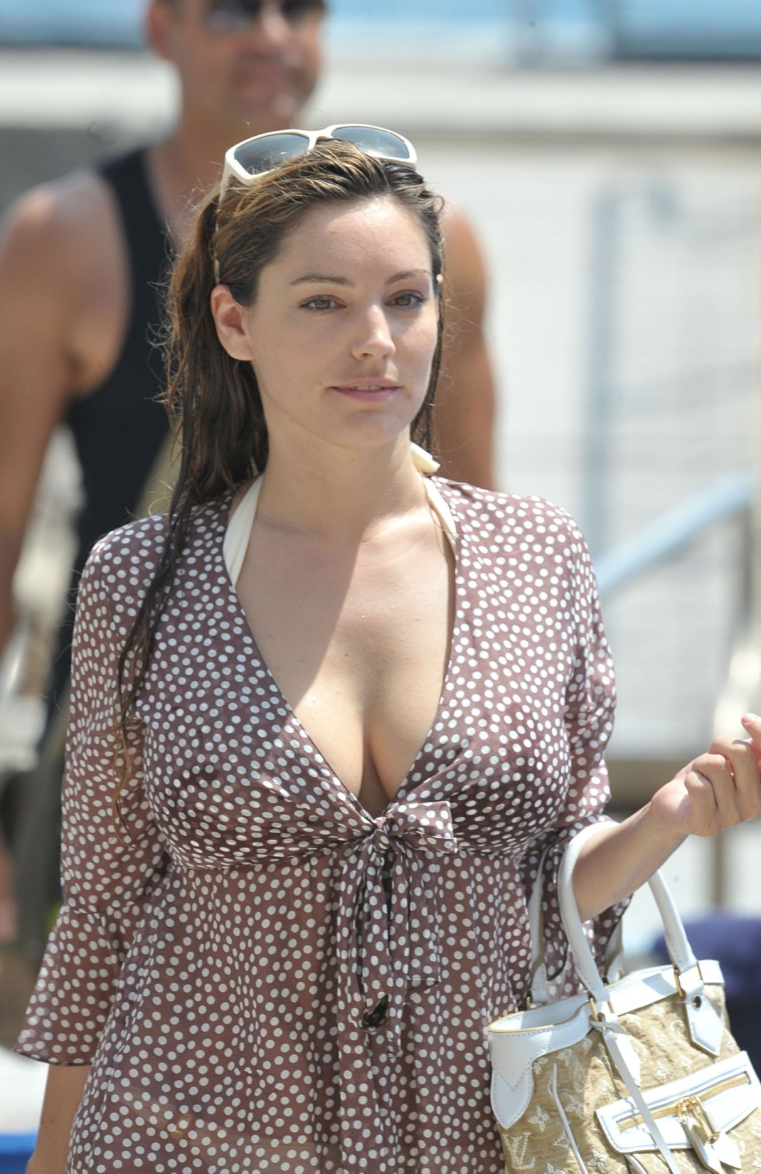 20110717kelly_brook08.jpg