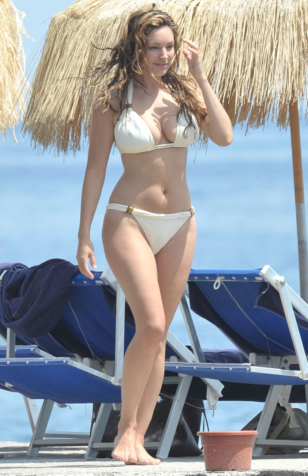20110717kelly_brook11.jpg