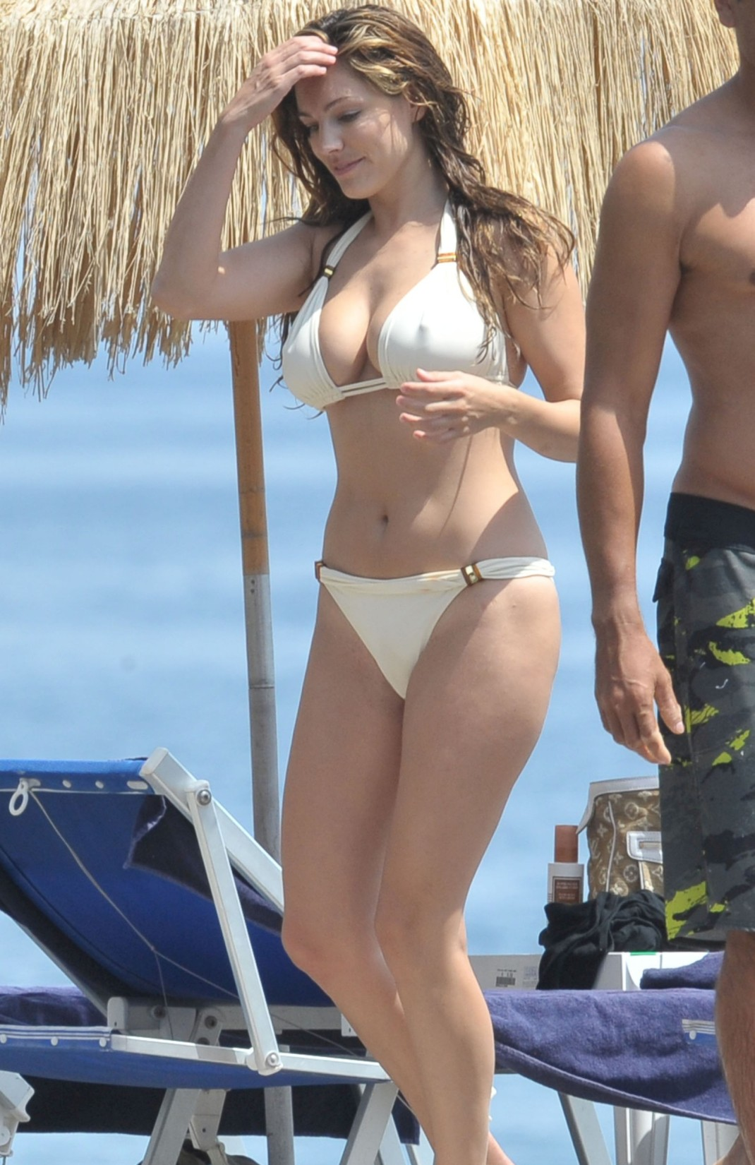 20110717kelly_brook15.jpg