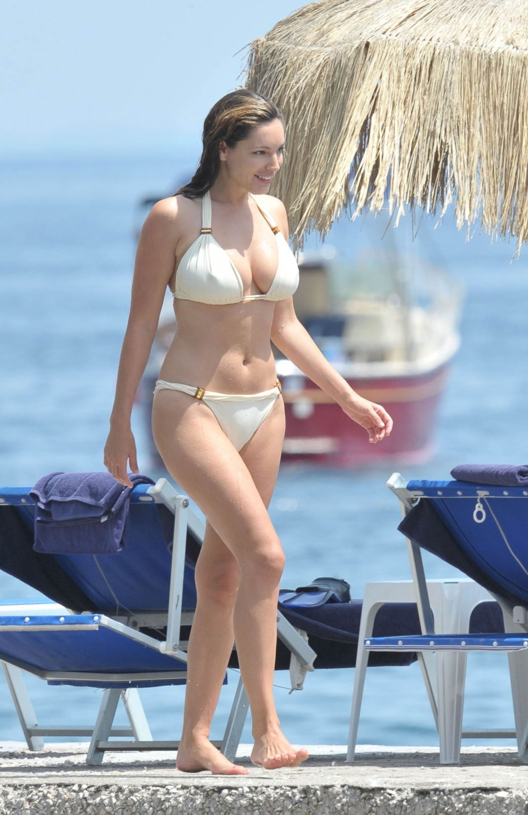 20110717kelly_brook24.jpg
