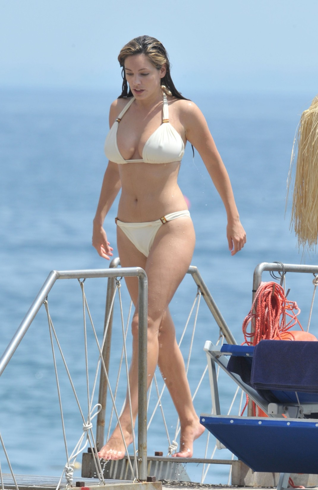 20110717kelly_brook26.jpg