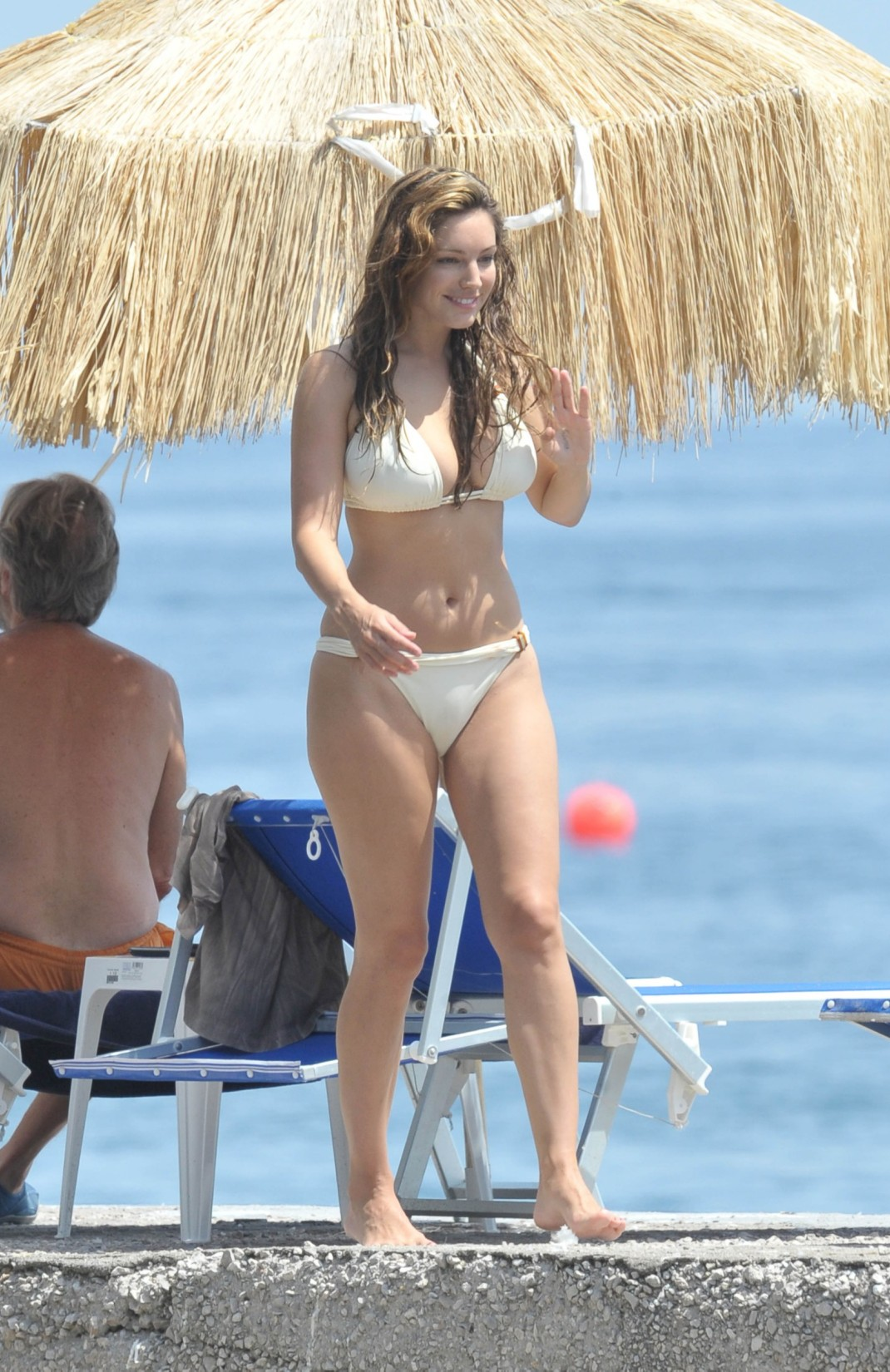20110717kelly_brook28.jpg