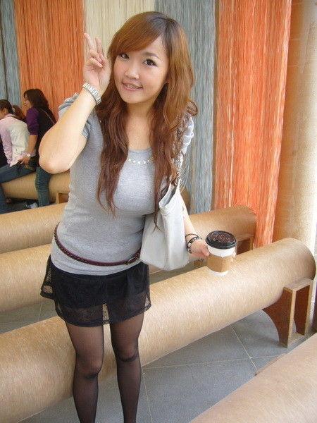 Lanyun
