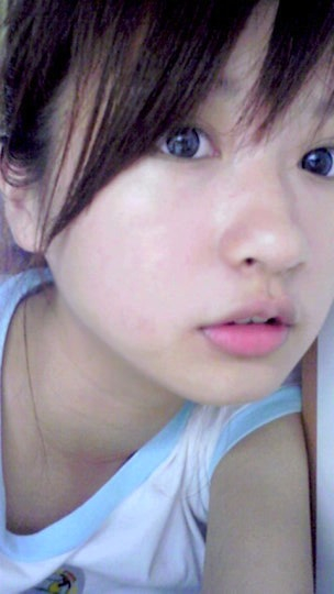 LuGo 黃郁婷06.jpg