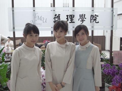LuGo 黃郁婷34.jpg