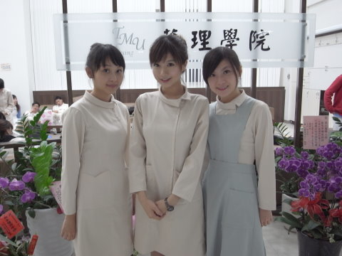 LuGo 黃郁婷35.jpg
