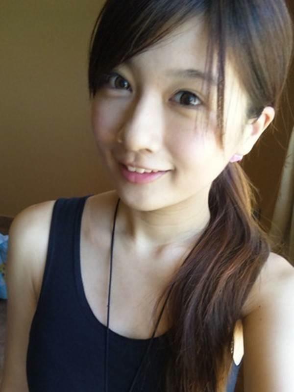LuGo 黃郁婷42.jpg