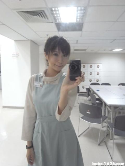 LuGo 黃郁婷64.jpg