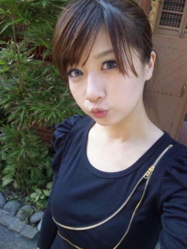 LuGo 黃郁婷67.jpg
