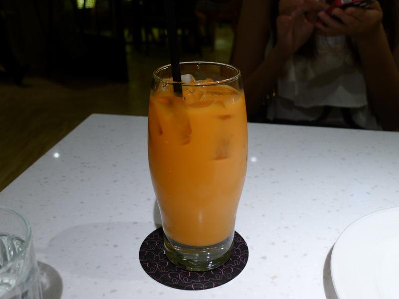Dazzling Thai Café06.jpg