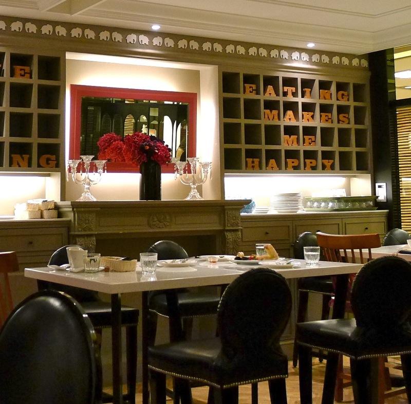 Dazzling Thai Café16.jpg
